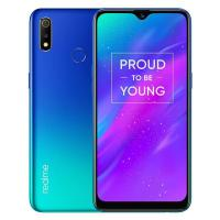Realme 3 3/32GB Radiant Blue
