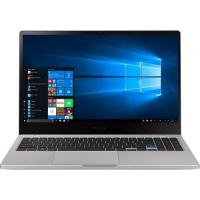 Samsung Notebook 7 (NP750XBE-K02US)