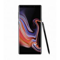Samsung Galaxy Note 9 6/128GB Black (SM-N960FD)