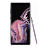 Samsung Galaxy Note 9 6/128GB Lavender Purple (SM-N960FD)