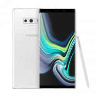 Samsung Galaxy Note 9 N9600 8/512GB Alpine White