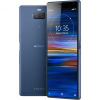 Sony Xperia 10 Plus I4293 6/64GB Navy