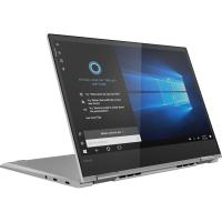 Lenovo Yoga 730-13 (81CT0008US)