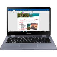 Samsung Notebook 7 Spin (NP730QAA-K02US) (Refurbished)