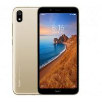 Xiaomi Redmi 7a 3/32GB Gold