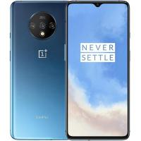 OnePlus 7T 8/256GB Blue