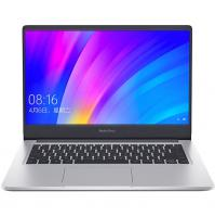 Xiaomi RedmiBook 14 i5 10th 8/512Gb/MX250 Silver (JYU4165CN)