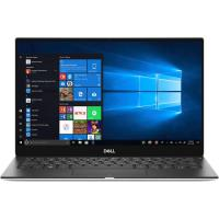 Dell XPS 13 9380 (XPS9380-7984SLV-PUS) (Refurbished)