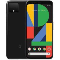 Google Pixel 4 XL 6/128GB Just Black