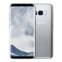 Samsung Galaxy S8 4/64GB DS Silver