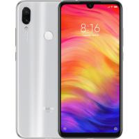 Xiaomi Redmi Note 7 6/64GB White