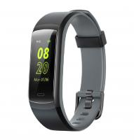 Willful SW351 HR Fitness Tracker