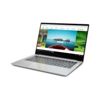 Lenovo IdeaPad 720S-14IKB (81BD000SUS) (Refurbished)