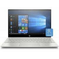 HP Envy 13-ah0003ca Silver (4LX72UA) (Refurbished)