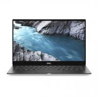 Dell XPS 13 9380 (XNITA3WS701H) (Refurbished)