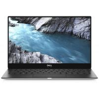 Dell XPS 13 9370 Silver (93Ui716S4IHD-WPS) (Open Box)