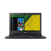 Acer Aspire 3 A315-21-93EY (NX.GNVAA.016) (Refurbished)