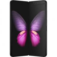 Samsung Galaxy Fold 12/512GB Black (SM-F900FZKD)