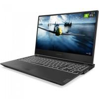 Lenovo Legion Y540-15 (81SX000KUS) (Refurbished)