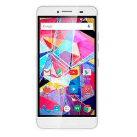 Archos Diamond Plus 2/16Gb Silver (Refurbished)