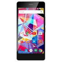 Archos Diamond S 2/16Gb Black (Refurbished)
