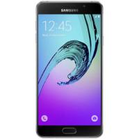 Samsung A710F Galaxy A7 3/16Gb 2016 Black C