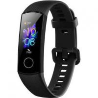 HUAWEI Honor Band 5 Black (55024139)