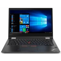 Lenovo ThinkPad X380 Yoga (20LH001LRT) (Open Box)