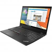 Lenovo ThinkPad T580 (20L90022RT) (Open Box)