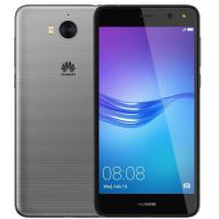 HUAWEI Y5 2017 2/16GB Grey (Refurbished)