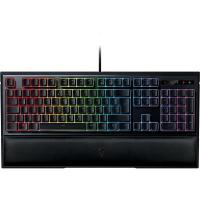 Razer Ornata Chroma (RZ03-02040700-R3R1) (Refurbished)
