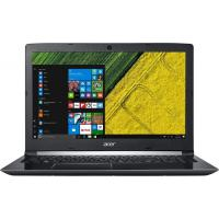 Acer Aspire 5 A515-51G-53MR (NX.GTCAA.012) (Refurbished)