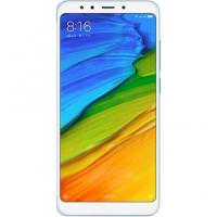 Xiaomi Redmi 5 3/32GB Blue (Refurbished)