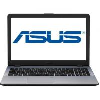 Asus VivoBook X542UA (X542UA-DM370) (Refurbished)