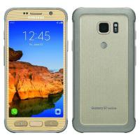 Samsung Galaxy S7 Active 4/32GB Gold C