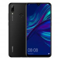 HUAWEI P Smart 2019 3/64GB Black C