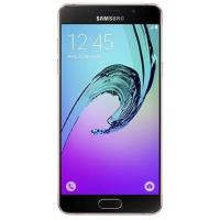 Samsung Galaxy A5 2016 2/16GB Pink (SM-A510) (Refurbished)