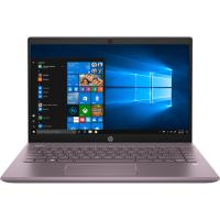 HP Pavilion 14-ce1056wm (7FT10UA)