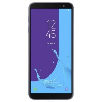 Samsung Galaxy J6 2018 2/32GB Lavenda (SM-J600FZVD) (Refurbished)