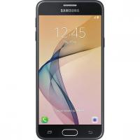 Samsung Galaxy J5 Prime 2016 2/16GB Black (SM-G570FZKD) (Refurbished)