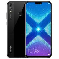 HUAWEI Honor 8x 6/128GB Black