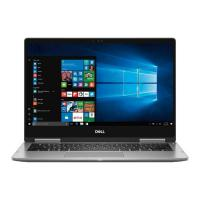 Dell Inspiron 7373 (I7373-5558GRY-PUS)