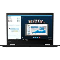 Lenovo ThinkPad X395 (20NL0007US)