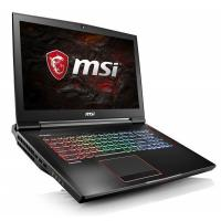 MSI GT73VR-7RF (GT73VR7RF-644UA) (Refurbished)