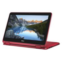 Dell Inspiron 11 3185 (i3185-A999RED-PUS)