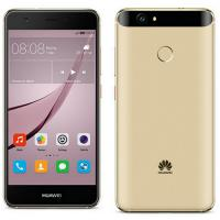 HUAWEI Nova 3/32GB Gold (Refurbished)