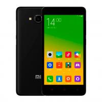 Xiaomi Redmi 2 1/8GB Black C