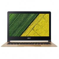 Acer Swift 7 SF713-51-M51W (NX.GN2AA.001) (Refurbished)