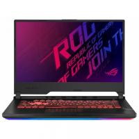 Asus ROG Strix G G531GT (G531GT-BI7N6) (Refurbished)