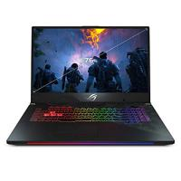 Asus ROG Strix SCAR II GL704GV (GL704GV-DS74) (Refurbished)
